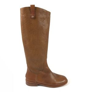 ED Zoila Boots 7 and 1/2